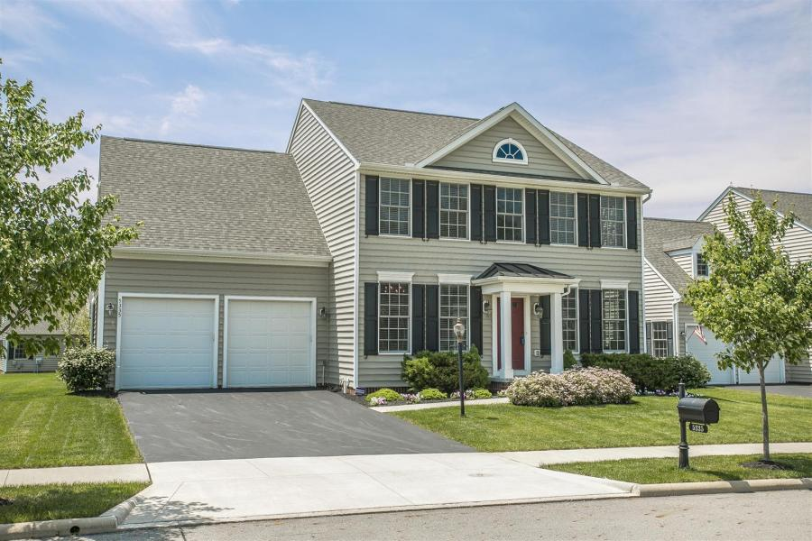 The Enclave, New Albany Her Realtors - Ohio Real Estate, Sam Cooper Realtor-2831