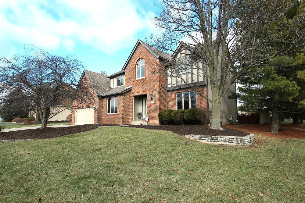 Countrywood Pickerington Ohio-Her Realtors - Ohio Real Estate, Sam Cooper Realtor-8245
