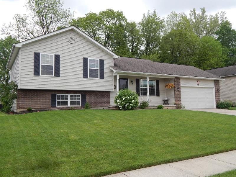 Kelley Grove, Newark Oh 43055 Recently Sold Homes - Ohio Real Estate, Sam Cooper Realtor-3193