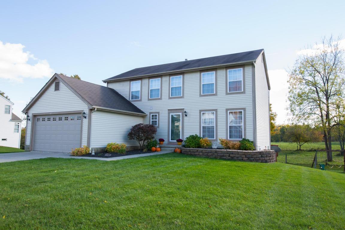 New Listing Newark, Sam Cooper Her - Ohio Real Estate, Sam Cooper Realtor-3209