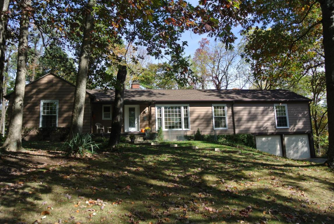 474 Queen Drive S, Newark Oh 43055, New Listing - Ohio Real Estate, Sam Cooper Realtor-8344