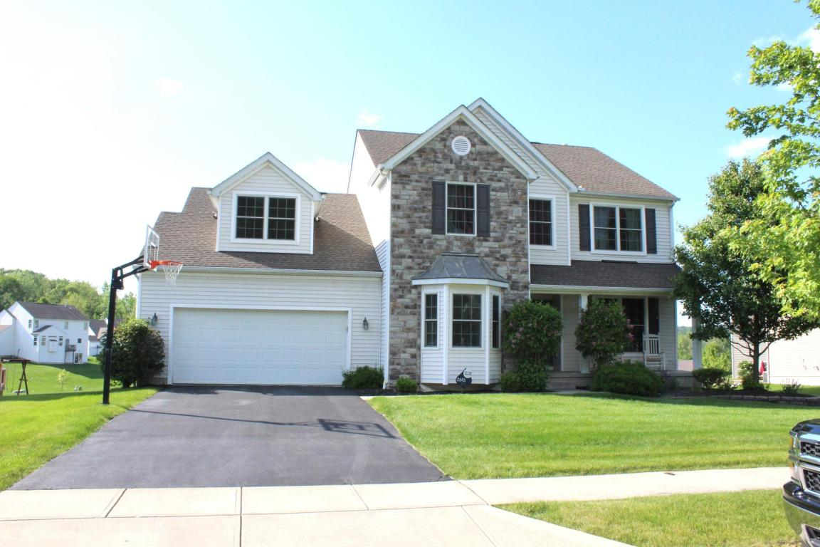 Newark Oh 43055, Homes For Sale - Ohio Real Estate, Sam Cooper Realtor-8611
