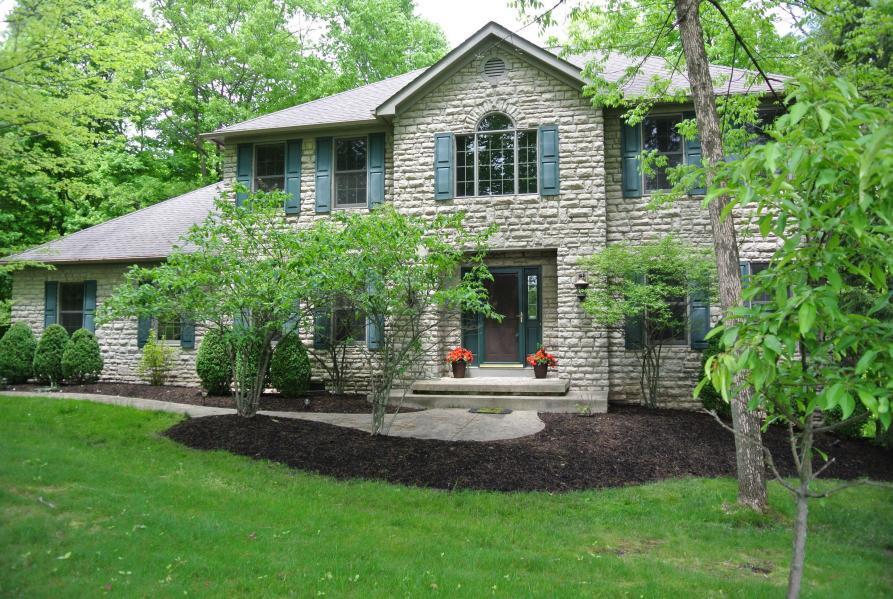 Newark Oh 43055, Sam Cooper Her, Homes For Sale - Ohio Real Estate, Sam Cooper Realtor-1849