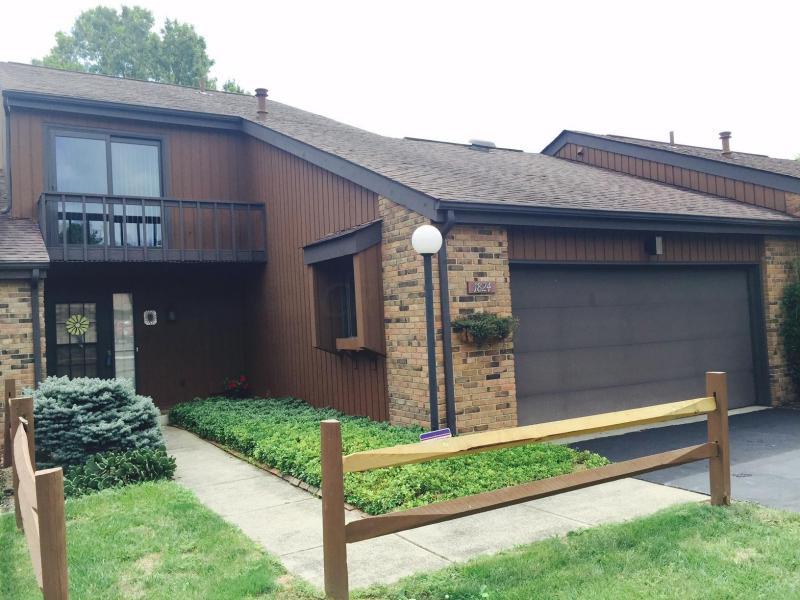 Briardale Village Subdivision, Newark Oh 43055 - Ohio Real Estate, Sam Cooper Realtor-4689